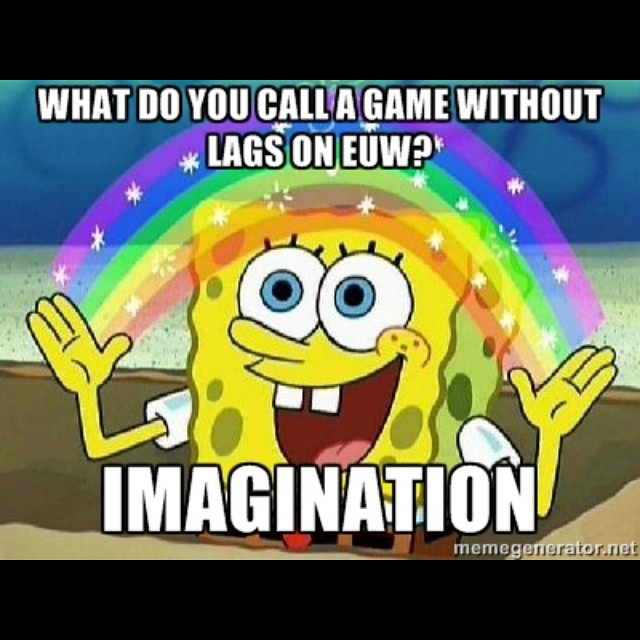 lol #league #legends #leagueoflegends #imagination #without #afk