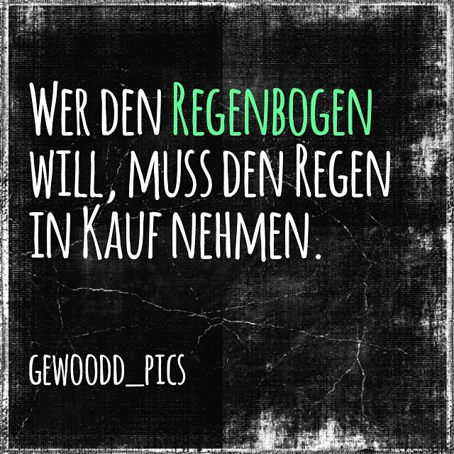 Gewoodd Pics Deutschezitate Deutsch Zitate Rapzitate