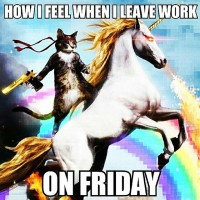 Finally it's #Friday and GlowJob time to Party at #302Lounge! #meme #lololol #lol #loveit #thetruth #instafunny #instahumor #instagay #justsaying #fridaynight #fridayquote #fridayfunday #fridaymeme #tgif #memeoftheday #memes #gayboyproblems #instahomo #instagood #photooftheday #weekend #rainbow #quote #liveyourlife #workingfortheweekend #party #ilovefriday #gaysbelike