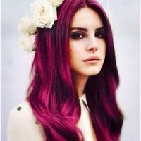 #capelli#belli#capellibelli#magenta#capellimagenta#colore#colorati#capellicolorati#fiori#bianchi#fioribianchi#top#arcobaleno#arcobalenodicolori#instahair#instalove#instalike#l4l#like4l#l4like#like4like#lforl#lforlike#likeforl#likeforlike#day32#100happydays