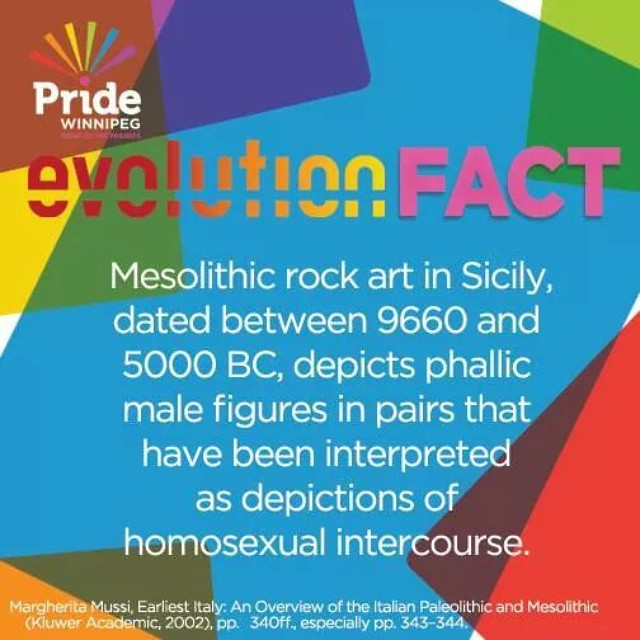 fact-gay-lesbian-queer