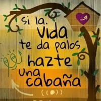 Buenas noches nenas! A soñar el mañana!! Dulces sueños!! #enesperademiarcoiris #madresluchadoras #madresguerreras #mujerdeFe #hijadeDios #bebearcoiris #bebeangeles #angelitosenelcielo #dosangelitasenelcielo #mamá #emabarazo #enespera #bebe #esperanza #Fe #promesa #arcoiris