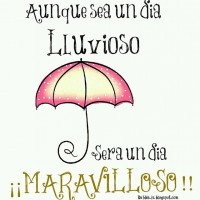 Buenos días nenas bellas!! Hoy Jueves de alegría, hoy es un buen día para ser feliz! Sonríe!!! Solo tu puedes hacer de este día un día super maravilloso!! Adelante guerreras→→→ Dios les bendiga!! #enesperademiarcoiris #madresluchadoras #madresguerreras #mujerdeFe #hijadeDios #bebearcoiris #bebeangeles #angelitosenelcielo #dosangelitasenelcielo #muerteperinatal #muerteintrauterina #mamáenelcielo #mamá #embarazo #enespera #bebe #esperanza #Fe #promesa #arcoiris