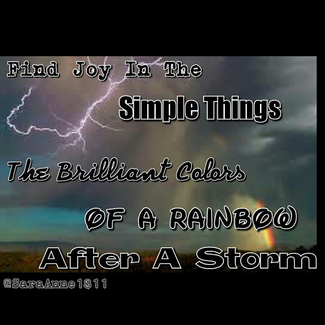 Quotes Edits Original Findjoy Simplethings Brilliant Colors