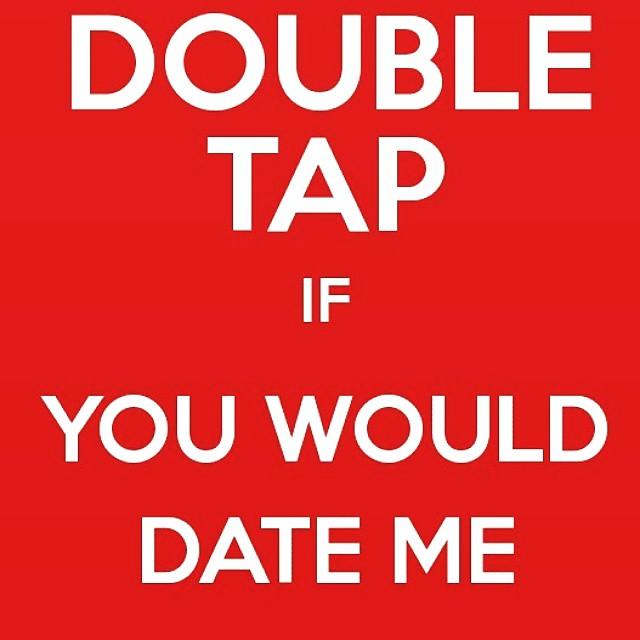 tbh single
