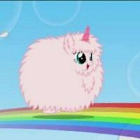 Who knows this unicorn? Pink fluffy unicorn! This adorable fluffy pet has his own song. Check it on YouTube! #PinkFluffyUnicorn #Rainbow #fluffy #pink #eenhoorn #unicorn #regenboog #song #liedje #roze #zacht #diertje Wie kent deze eenhoorn? Pink fluffy unicorn! Dit schattige zachte dier heeft zijn eigen liedje, bekijk het op YouTube!