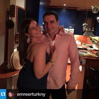 #Repost @emreerturkny with @repostapp