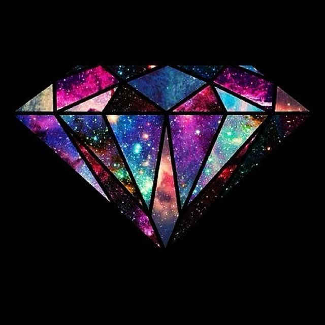 Diamantino Diamante Bellissimo Sfondo Whatsapp Tagsforlikes