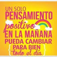 Buenos días nenas!! A llenar nuestra mente de pensamientos positivos! Hoy jueves!! Un dia espectacular para aquellos que así lo decidan!! Vamo' arriba!!!! ⬆⬆⬆⬆⬆ Feliz día!! Bendiciones!! . . #enesperademiarcoiris #madresluchadoras #madresguerreras #mujerdeFe #hijadeDios #bebearcoiris #bebeangeles #angelitosenelcielo #dosangelitasenelcielo #muerteperinatal #muerteintrauterina #mamádecielo #mamá #embarazo #enespera #bebe #esperanza #Fe #promesa #arcoiris
