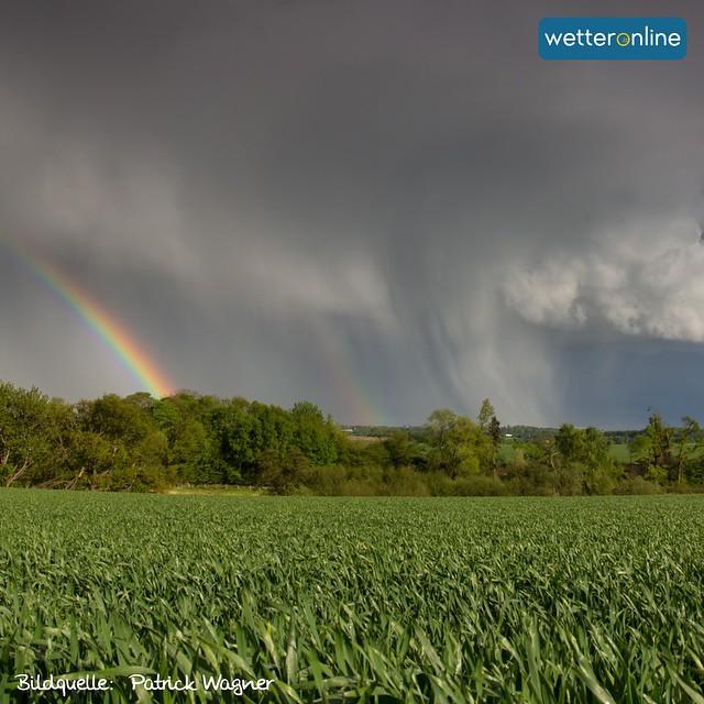 Wetteronline brügge | Wetter De Haan