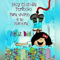 Buenos días nenas!! Feliz y bendecido viernes!!! Vamo' arriba!! A ser felices!!! #enesperademiarcoiris #madresluchadoras #madresguerreras #mujerdeFe #hijadeDios #bebearcoiris #bebeangeles #angelitosenelcielo #dosangelitasenelcielo #muerteperinatal #muerteintrauterina #mamádecielo #mamá #embarazo #enespera #bebe #esperanza #Fe #promesa #arcoiris