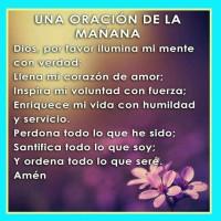 Buenos días nenas bellas!! Feliz y bendecido domingo!! En la mano de Dios este día! Vamo' arriba!! . . #enesperademiarcoiris #madresluchadoras #madresguerreras #mujerdeFe #hijadeDios #bebearcoiris #bebeangeles #angelitosenelcielo #dosangelitasenelcielo #muerteperinatal #muerteintrauterina #mamádecielo #mamá #embarazo #enespera #bebe #esperanza #Fe #promesa #arcoiris