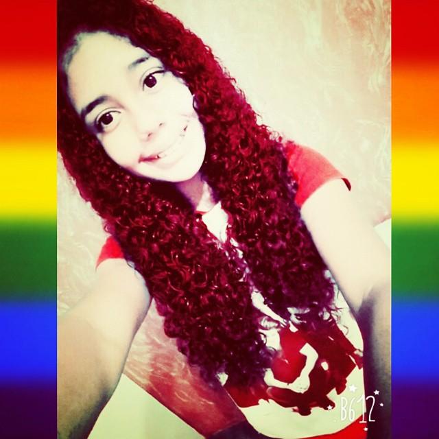 #LoveWins #Arcoiris